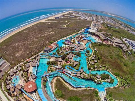 Your Guide to South Padre Island, Texas : Texas