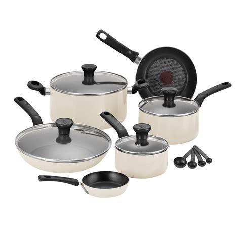 Teflon Tefal tefal c719s744 7 excite saucepan frying fry