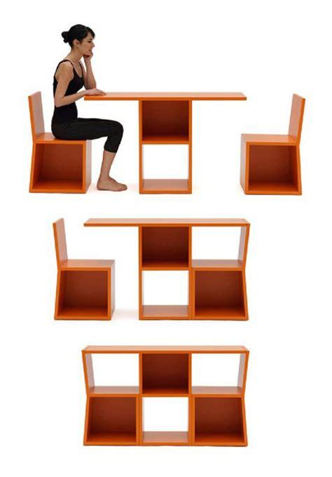 Meja Lipat Pendek desain interior furnitur lipat hemat tempat klikdisini