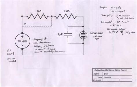 resistors in series hyperphysics resistors in series hyperphysics 28 images how to calculate resistors in parallel and series