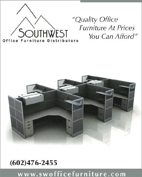 sofd ad cubes from southwest office furniture distributors