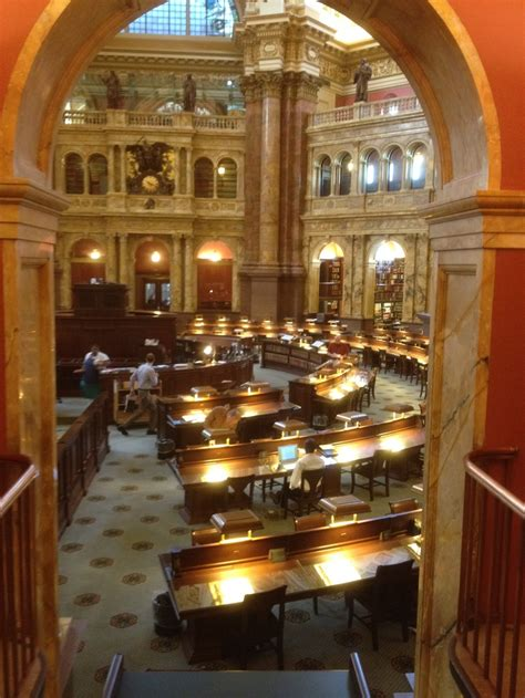 library of congress reading room reading room library of congress america the beautiful library of