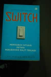George Junus Aditjondro Kebohongan Kebohongan Negara maaf sudah laku buku switch panduan untuk melakukan