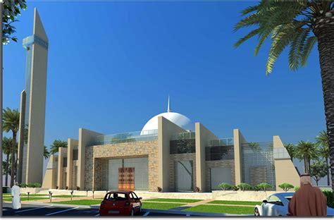 design masjid modern masjid pioneers of experts