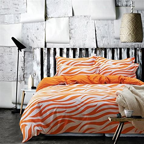 fun comforters 12 fun zebra comforters and bedding sets