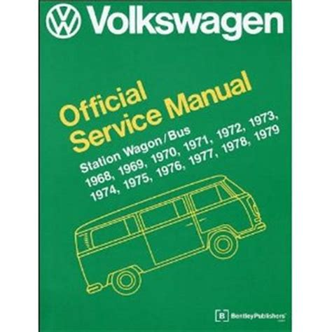 bentley vw manual robert bentley official service manual for vw t25 ggeteco