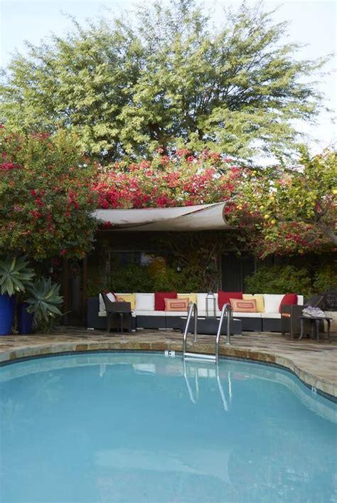 spa weekends top spa resorts