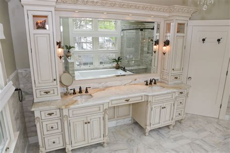 Kountry Kitchen Cabinets Baths James Kershaw Associates