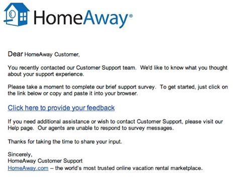 employee survey invitation email sle infoinvitation co