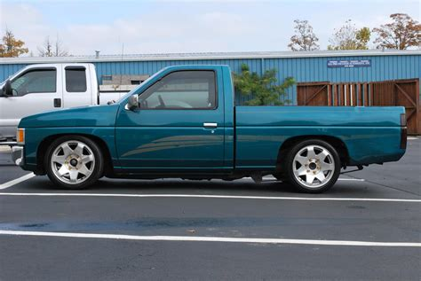 1995 nissan truck hardbodycruck 1995 nissan d21 pick up specs photos