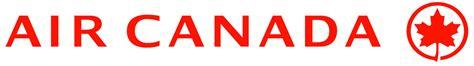 bureau air canada montreal air canada bureau montreal 28 images air canada is