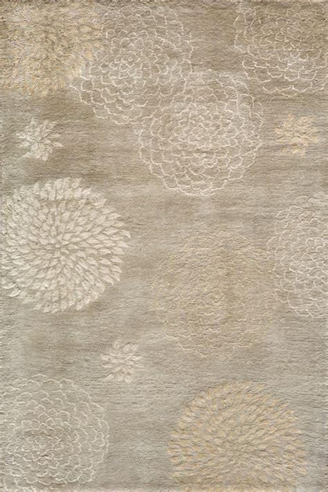 zen rug momeni zen zen 3 rugs rugs direct