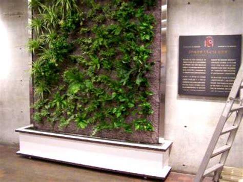 Vertical Garden Felt Mur V 233 G 233 Tal Hydro Felt Par 201 Ric Bond Envirozone