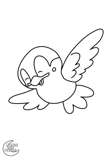 Coloriage Oiseau Les Beaux Dessins De Animaux 224 Imprimer S Coloriage Un Oiseau Qui Vole L
