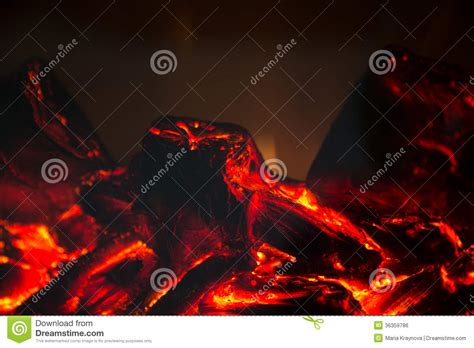 bonfire royalty free stock image image 36359786