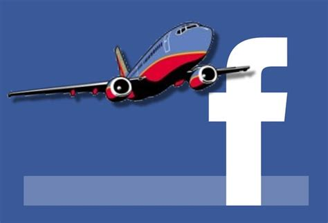 Southwest Giveaway On Facebook - southwest airlines flight giveaway scams spread on facebook hackbusters