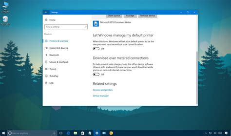how to change default apps and settings in windows 10 how to change default apps and settings in windows 10