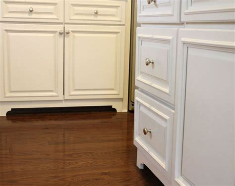 kitchen cabinets with feet 25 best ideas about cabinet trim on pinterest rta website furniture legs and kitchen cabinet