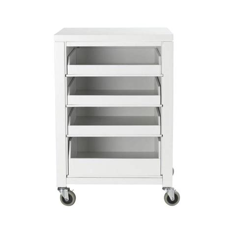 home decorators collection stanton 20 in w wrapping cart home decorators collection stanton 20 in w wrapping cart