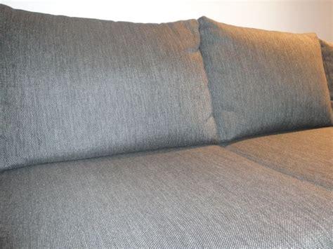 divani tessuto sfoderabile divani tessuto sfoderabile divani e complementi non