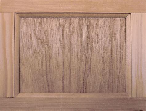 Madsen Overhead Doors Hemlock Doors Lpd Hemlock 2xg Unglazed Sc 1 St Csm Doors