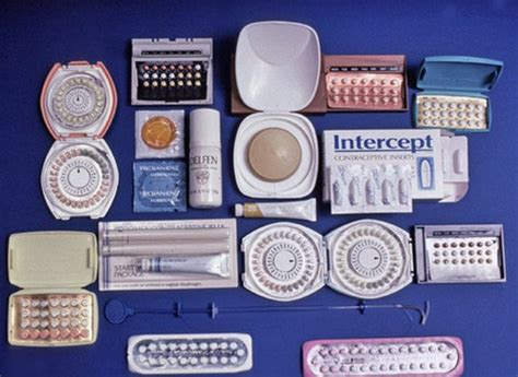 Contraceptives In Schools Essay by Thesis Contraceptives Writinghtml Web Fc2