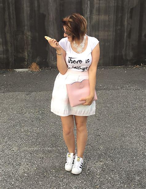 Kaos This Time Brand 138 ilaria my way to be myself kaos t shirt asos purse h