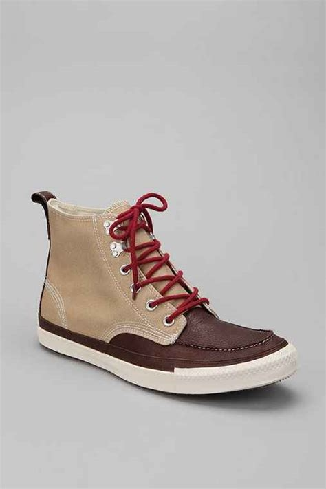 converse chuck all sneaker boot converse chuck all sneaker boot
