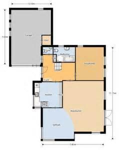 Floorplanner 3d plattegrond woning keuken in het midden google zoeken