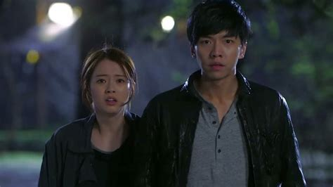 dramafire you re all surrounded episode you re all surrounded korean drama youtube