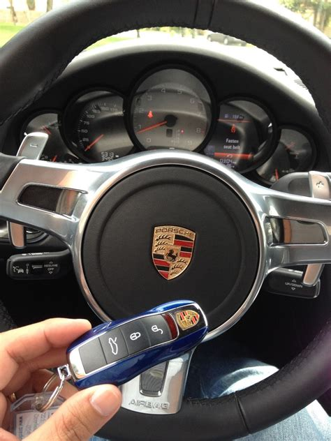 porsche driving 2013 porsche 911 carrera 4s driving there s