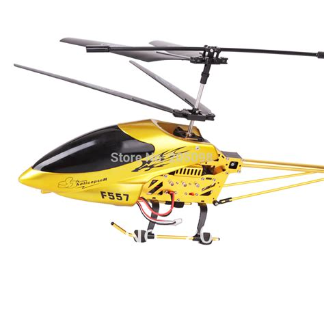 rc helicopter with freeshipping supper big helicopter 73cm 3 5ch rc