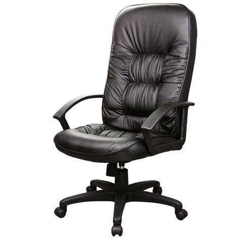 recliners for women executive chair best ergonomic office chair for back best