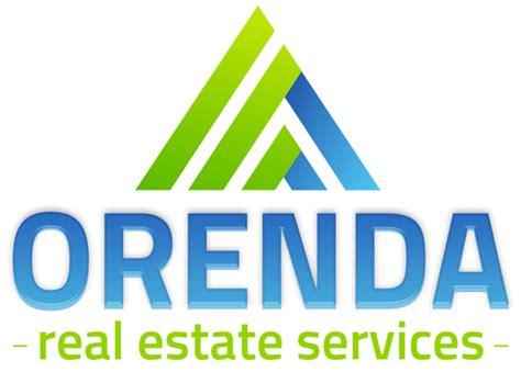 Or Ende August 2016 Orenda Real Estate Services