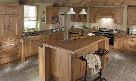 kitchen designs lyndon superior cabinets