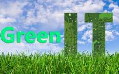 top 10 technological advancements in green technology