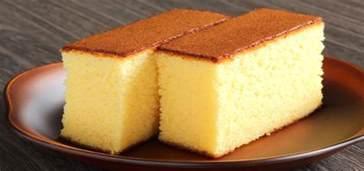 microwave basic sponge cake recipe how to make microwave