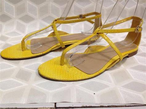 Sepatu Flat Charles And Keith jual sepatu charles and keith ck 3514 brand addict