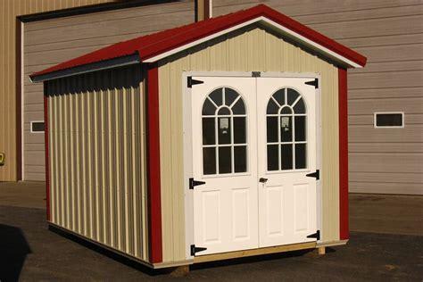 Garage Organization Ky 17 Simple Resourceful Garage Shed Organization Tips