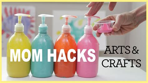 crafts for for hacks arts crafts ep 2