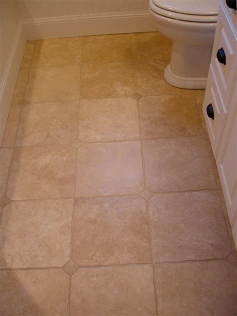 wavy edge travertine kitchen floor a tree lined sycamore cottage before and