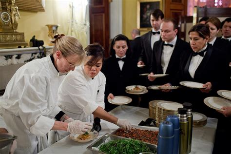 white house executive chef cristeta comerford the white house s first woman executive chef ms magazine blog
