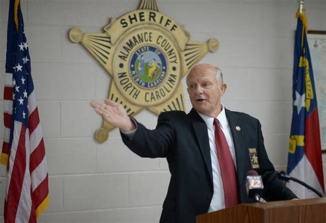 Alamance County Sheriff S Office by Alamance County In 2015 News The Times News