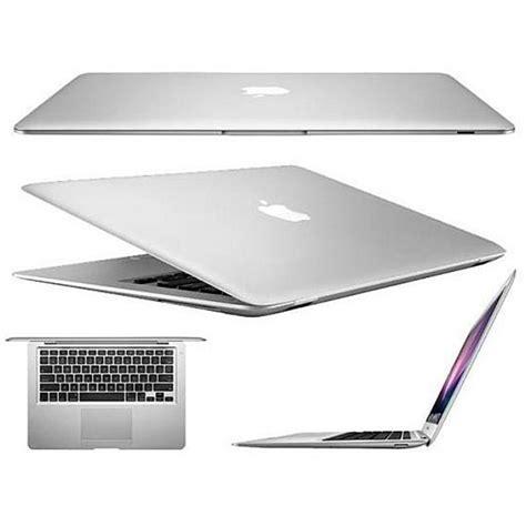 Macbook Air A1369 apple macbook air a1369