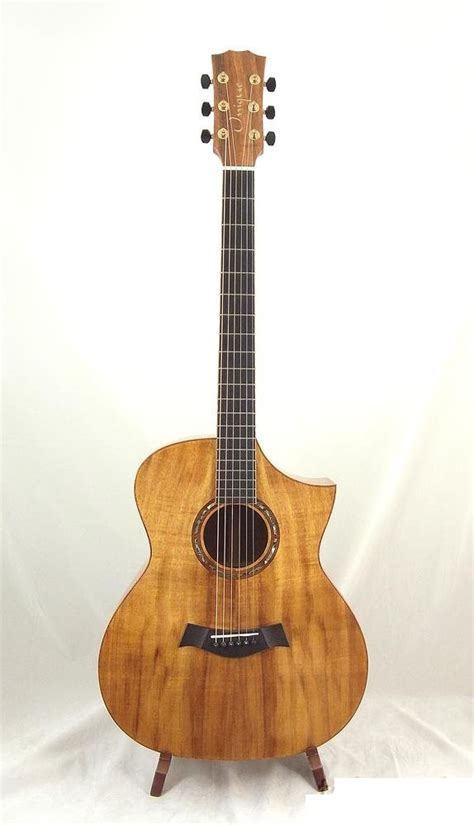 Handcrafted Guitars Acoustic - handcrafted acoustic guitars 28 images yamaha ls36 ii