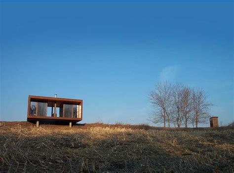 alchemy architects minnesota architect studio e architect