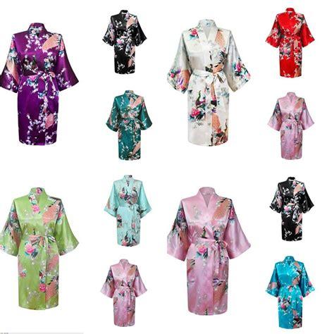 popular animal dressing gown buy cheap animal dressing popular animal print robe buy cheap animal print robe lots