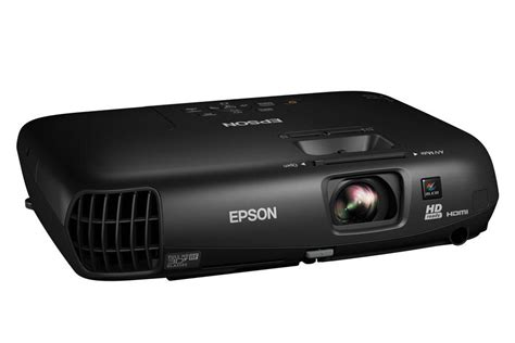 Epson Projector Eh Tw550 epson eh tw550 a cheap 3d projector review performance