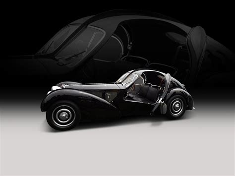 bugatti atlantic 1936 bugatti type 57sc atlantic sells for 34 million