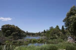 Landscape Photos Melbourne Melbourne City Jeaninelu